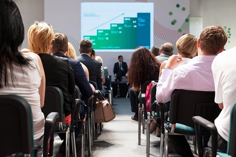 HR Management: So wichtig sind Human Resources