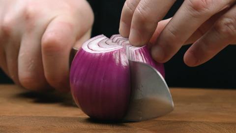 Auf die Klinge kommt es an: Kochmesser und ihre Klingen