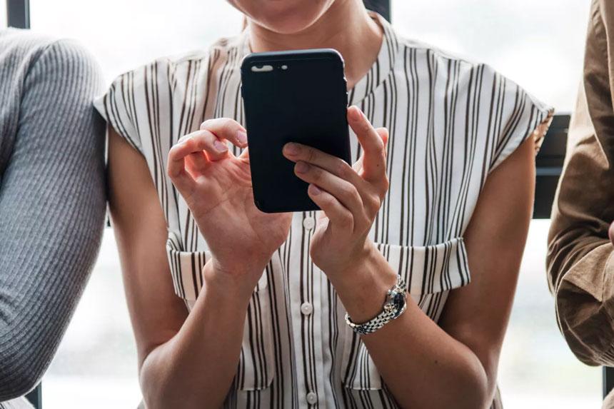 Mit diesen 20 Marketing Tipps wirst du auf Instagram erfolgreich!